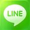 line-icon